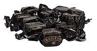 Baileys Ириски со вкусом соленой карамели и ликёра Бейлис, фото 2