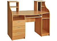 Стол компьютерный стол Одиссей