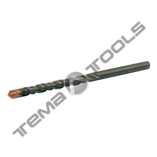 Ударное сверло по бетону S4 10*200 мм GRANITE для дрели