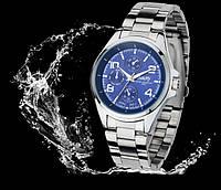 Мужские часы Nary, фото 1