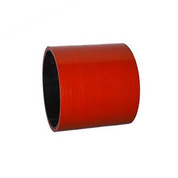 Патрубок турбокомпрессора Daf 1377572