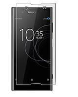 Защитное стекло Sony Xperia X (F5122) (F5121) / X Perfomance