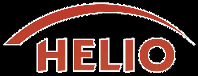 Мак Helio
