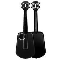 Умная гитара Xiaomi Populele 2 Black