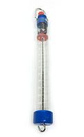 Циліндричний динамометр 5Н