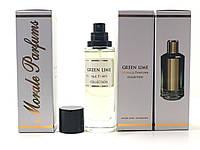 Аромат унісекс Lime Green Morale Parfums (Грін Лайм Морал Парфум) 30 мл