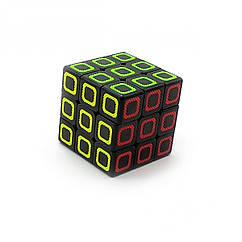 Головоломка Duke 32384 6х6х6 см Куб 8814, КОД: 1282361