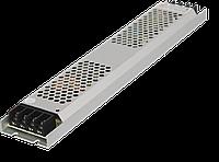 Блоки питания  LED PS60/12-IP20