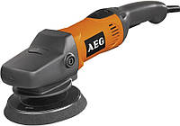 AEG PE 150
