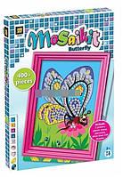 Мозаика бабочка. AMAV