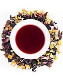 """Чай фруктовый """"Фруктовое наслаждение"""" Dolce Natura, 2г*25 шт (чай в пакетиках), фото 3"""