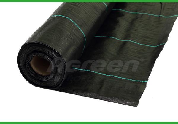 Агроткань 100 г/м плотность (1,2м*50м) Agreen