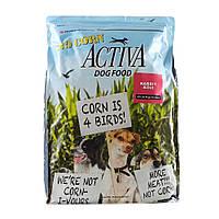 Сухой Супер Премиум корм с кроликом ( Без кукурузы)для собак от 3-х месяцев жизни разных пород 6.8кг