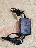 Блок живлення 6V 1A Зарядний (адаптер), фото 2