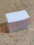 Блок живлення 6V 1A Зарядний (адаптер), фото 3