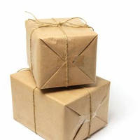 Доставка посылок и грузов  Германия-Украина-Германия, 1,50 евро за 1 кг