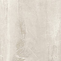 Плитка PAMESA, Kashmir Hueso Leviglass, 60*60 Керамограніт, Глянець