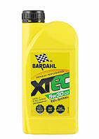 Моторное масло  BARDAHL XTEC 5W30 C2 (1л)