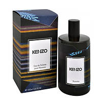 Мужская туалетная вода Kenzo Pour Homme Once Upon a Time Kenzo, 100 мл