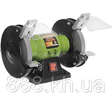 Точильный станок Procraft PAE-150/600
