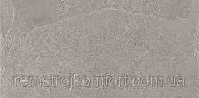 Плитка Emil Ceramica GROVE BRIGHT GREY 45x90