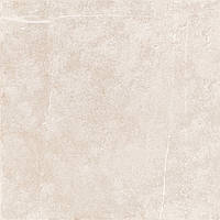 Плитка Emil Ceramica GROVE HOT WHITE 45x90