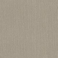 Виниловые обои на флизелиновой основе Graham  Brown Simplicity Бежевый 33-037, КОД: 372522