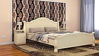 Ліжко «Тетяна»