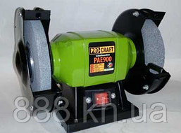 Точильный станок Procraft PAE-150/900