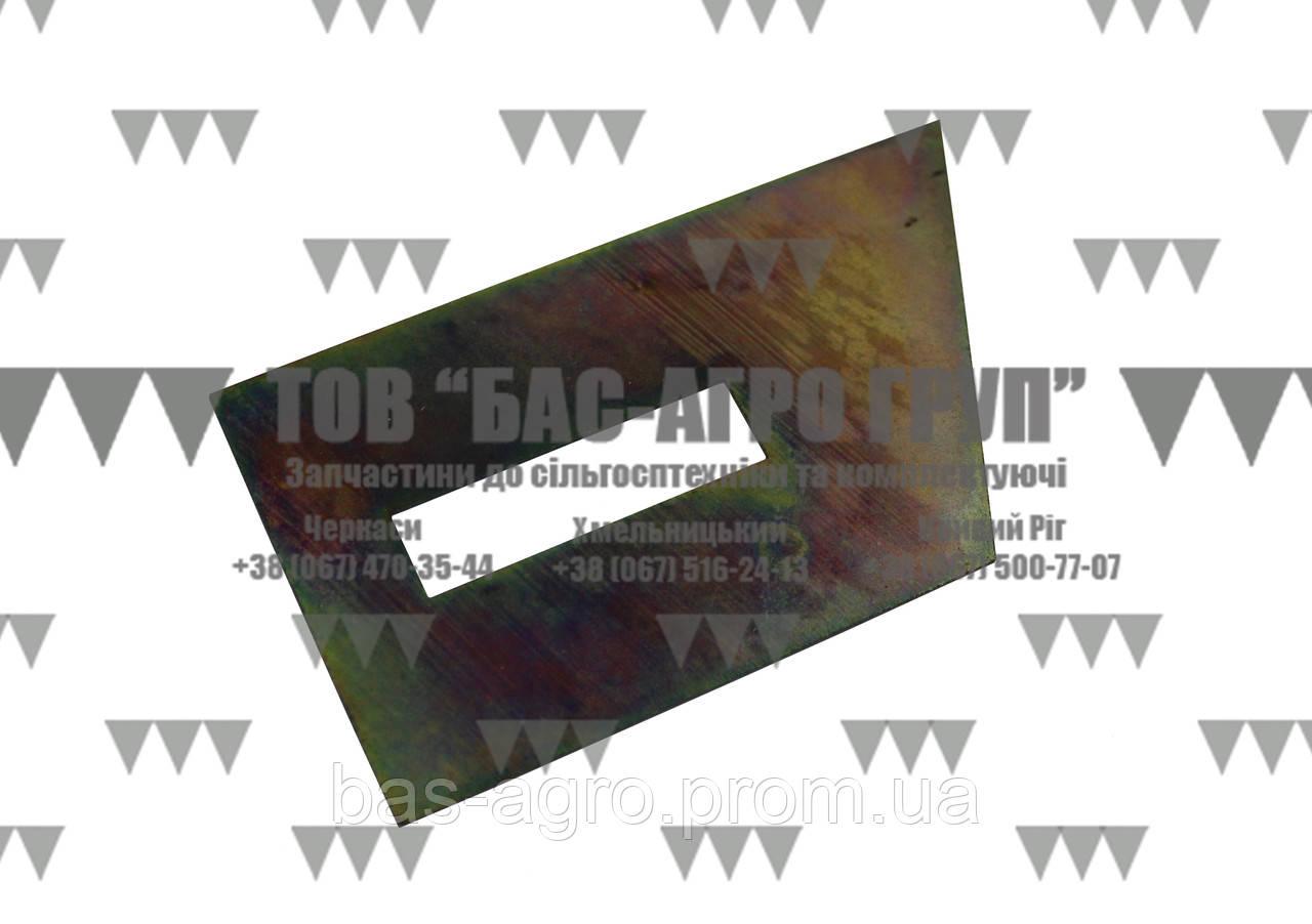 Чистик 7018-A (40090258, 20016250) Monosem оригинал