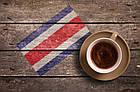 Кофе свежеобжаренный в зернах Коста-Рика Тарразу Ля Пастора, фото 2