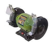 Точильный станок Procraft PAE-150/1050