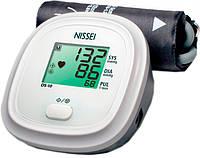 Тонометр NISSEI DS-10