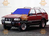 Стекло лобовое Opel Frontera A 1989-98г. (пр-во FUYAO) ГС 96823 (предоплата 300 грн)