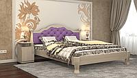 Ліжко «Тетяна Елегант Люкс»