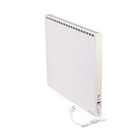 Энергосберегающий обогреватель POLUS K250 белый, инфракрасный электро обогреватель Полус