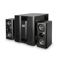 Комплект акустических систем LD Systems DAVE8XS, фото 1