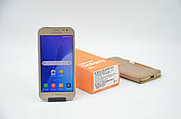 Смартфон Samsung SM - J200H
