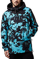 Лыжная куртка O`neill Jeremy Jones Rider Shell Ski (размер XXL)