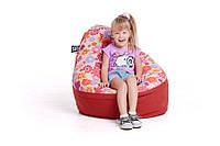 Кресло-мешок детский Комфорт размер маленький