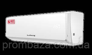 LSR-36HD, фото 2