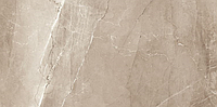Плитка PAMESA, Kashmir Taupe Leviglass, 60*120 Керамограніт, Глянець