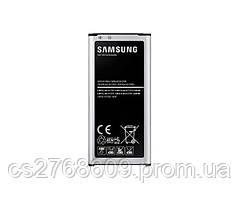 """Батарея / Акумулятор """"PRIME"""" Samsung S5 mini, G800 (100% ємкість)"""