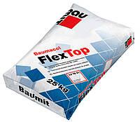 Флекс Топ Клеевая смесь Baumit Flex Top