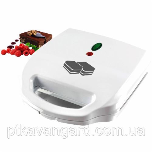 Аппарат для приготовления пирожных(брауни) EMERIO BM-106948
