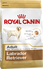 Royal canin labrador retriever adult 12 кг