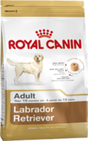 Royal Canin Labrador Retriever adult 3 кг