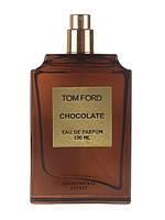 Женские духи Tester - Tom Ford Chocolate 100 ml реплика