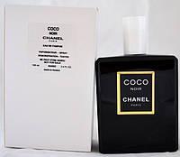 Женские духи Tester - Chanel Coco Noir 100 ml реплика