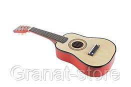 Гитара M 1369 (Натуральный)